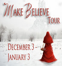MakeBelieve-Blog-Tour-Button