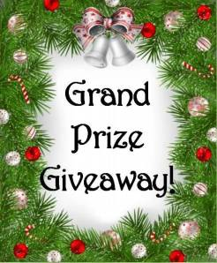 grand prize giveaway - christmas2