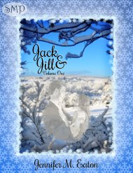 jack-jill-volume-one-cover