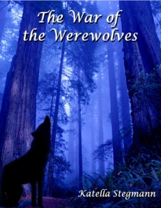 war of the werewolves