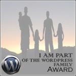 family-award