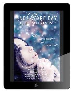 OneMoreDay-cover-ipad