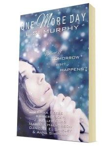 OneMoreDay-cover-pb-paper