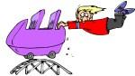 clip-art-rollercoaster-428971