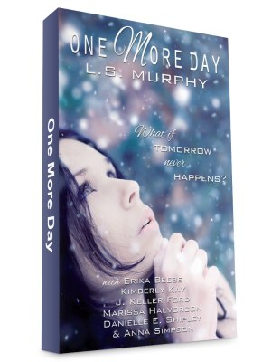 OneMoreDay-cover-pb-spine