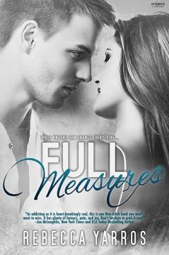 FullMeasures_500