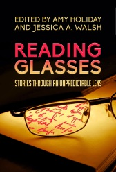 Glasses_Cover_large_bleeds