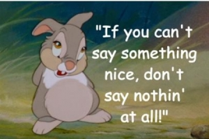 thumper-cant-say-something-nice
