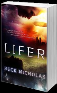 Lifer-Cover