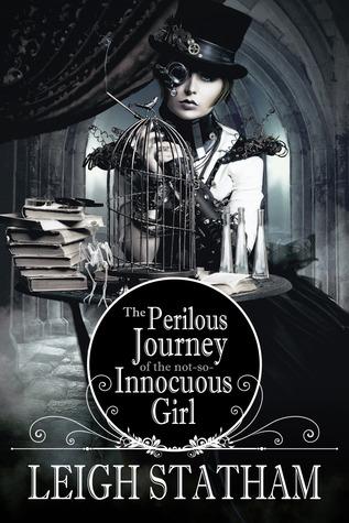 Innoculous Girl