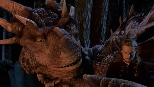 dragonheart3