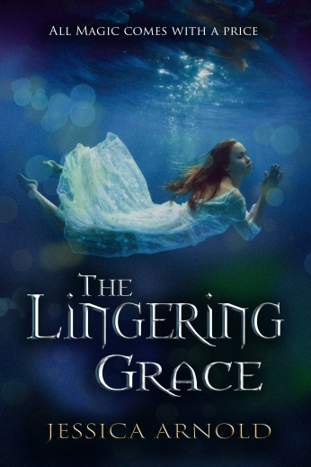 THE LINGERING GRACE_Ebook 2700x1800