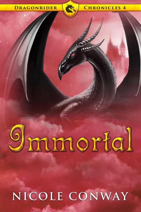 immortal_1800x2700