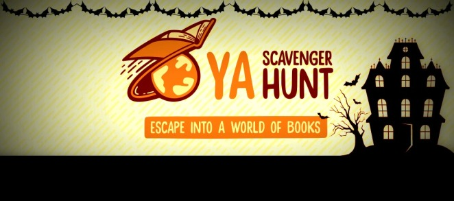 ya_scavengerhunt_webbannerhalloween-1