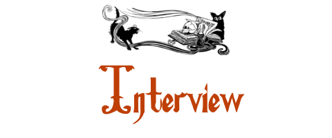 headers-for-blog-interview