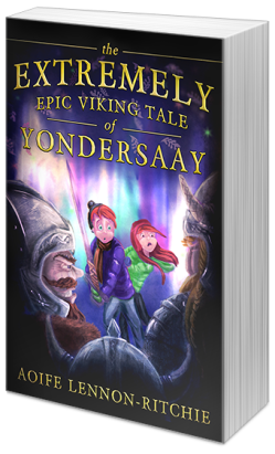 the-extremely-epic-viking-tale-of-yondersaay-by-aoife-lennon-ritchie-cover